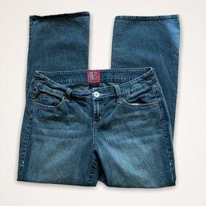 torrid Jeans - Torrid bootcut jeans